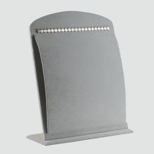 TABLALAR